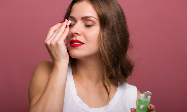 10 faktów i mitów na temat ochrony i pielęgnacji oczu