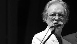 Jerzy Kossela (1942-2017)