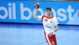Piotr Chrapkowski