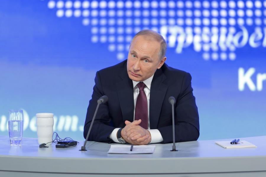 Putin fot ID1974