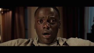 """""""Uciekaj!"""" - amerykański thriller w kinach od 28 kwietnia 2017 roku"""